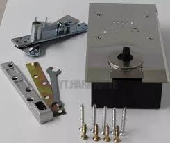 floor spring for glass door yt fs268c foor hinge parts