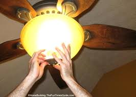 how to change high ceiling light bulb how to change light bulb in ceiling fan ceiling how to change high