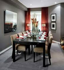 dining chair elegant grey dining chairs new grey dining room table and chairs new chair