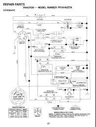 wiring diagrams for kohler engines the wiring diagram 18 hp kohler engine diagram 18 wiring diagrams for car or truck