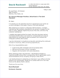 Product Manager Cover Letter Sample