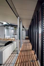 chenchow little architects john gollings semi detached house
