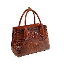 <b>European Luxury Bags</b> | SCALE