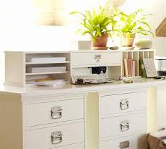 elegant home office accessories. Home Office Desk Accessories Elegant Fice E