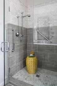 gray shower tile 4