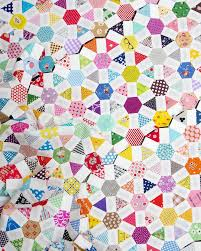 773 best Red Pepper Quilts Projects images on Pinterest & Wagon Wheel Quilt | © Red Pepper Quilts Adamdwight.com