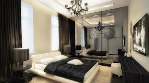 contemporary bedroom furniture. Black And White Contemporary Bedroom Furniture Sets