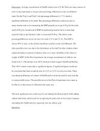 how to write management research reports good resume object     UNC Physics