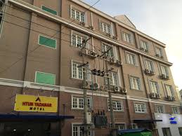 Hotel Queen Jamadevi Bookingcom Hotels In Mawlamyine Book Your Hotel Now
