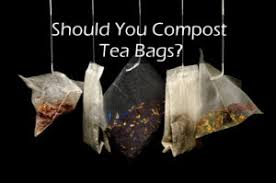 The fact that it is also biodegradable and compostable also helps to make these some of the best coffee filters as. Can I Compost Coffee Filters Green And Grumpy