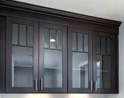 glass door cabinet collection in glass cabinet doorullion glass door cabinets in traditional or