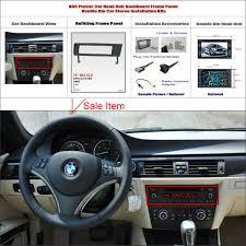 aftermarket radio wiring harness diagram wirdig moreover bmw e90 bluetooth radio on aftermarket radio in bmw e92