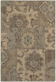 home and furniture ideas likeable oriental weavers area rugs on sedona 6365a rug carpetmart com