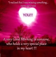 Good Morning Baby Love Quotes Best of I Love You Baby Have A Great Day Hodge Podge Pinterest