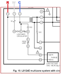 triple acting aquastat wiring diagrams wiring diagram user triple acting aquastat wiring diagrams wiring diagram options honeywell aquastat wiring diagram wiring diagram for you