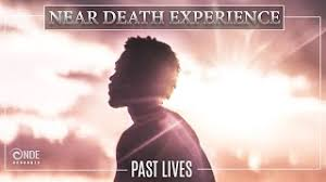 Near Death Experience | Past Lives & Guardian Angel Story | Wendi Powers Pt  2 - YouTube