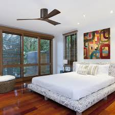 Small Bedroom Ceiling Fan Beautiful Ceiling Fans Master Bedroom Painted Ceiling Master Best
