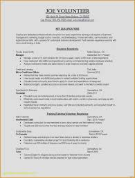 Resume Format For 2 Years Experience Book Of Resume Examples For