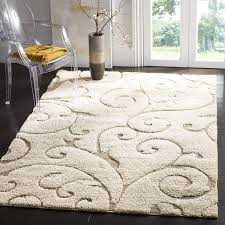 4 x 5 area rug beautifully idea 4 7 area rug 29 charming 4 7 area rug 16