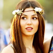 Victoria Justice On Nude Photo Leak I Am Taking Legal Action To.