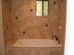 39 new bathroom tub tile ideas image