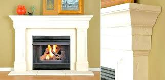 gas fireplace mantels and surrounds gas fireplace mantels and surrounds fireplace facade ideas white fireplace mantel gas fireplace mantels and surrounds