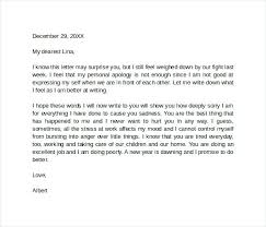 Gallery Of Best Ideas Love Letters To Husband Perfect Letter ...