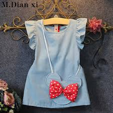 Special Offers toddler <b>girl summer</b> dress list and get free shipping ...