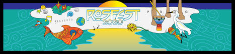 Asolo Seating Chart Sarasota Opera House Rosfest