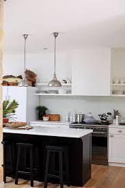 Kitchen Interior Design Ideas  Trend Home DesignsKitchen Interior Designers