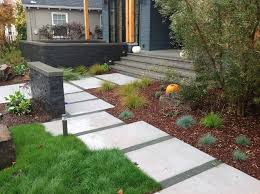 garden shed ideas landscape modern with modern landscape landscape lighting modern planting