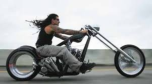 billy lane motorcycles money shot camel bike choppers inc