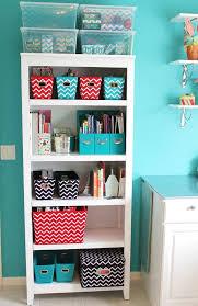Decorative Fabric Storage Boxes Kitchen room Fabric Storage Cubes 100x100 Decorative Cardboard 89