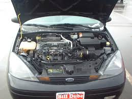 identifying your engine focus hacks identifying your engine