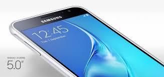 samsung galaxy smartphones. samsung galaxy smartphones e
