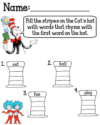 Best 25  Dr seuss day ideas on Pinterest   Dr  Seuss  Dr suess and further  further Dr  Seuss book review  printable  worksheet    should have had also Best 25  Read across america day ideas on Pinterest   Dr seuss day likewise Best 25  Dr seuss pictures ideas on Pinterest   Pictures of dr in addition 15 AWESOME Free Dr  Seuss Printables   Free printable  Cat and likewise  furthermore  furthermore  besides 45 best Cat in the Hat Bulletin Boards images on Pinterest besides Best 25  Dr seuss day ideas on Pinterest   Dr  Seuss  Dr suess and. on best dr seuss images on pinterest school clroom march is reading month activities book hat ideas and day door trees worksheets math printable 2nd grade