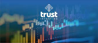 Trust Investing on Cuba - Reviews