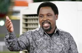 The synagogue, church of all nations (scoan) having branches in nigeria, ghana, london, greece and many other parts of the world. Tb Joshua Death In Building Collapse Was Unavoidable The Chronicle