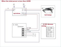 leviton dimmers wiring diagram ninjahacks club leviton dimmers wiring diagram 0 1 led light dimmer switch ac1 led wiring diagram leviton 3
