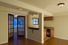 basement remodeling rochester ny. Family Home Improvement Provides Full Basement Remodeling And Finishing Services In Rochester NY. Ny W