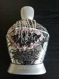 Designer Skin Adore Designer Skin New Adore Black Label Bronzer Lotion 13 5 Fluid Ounce