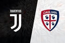 Juventus vs Cagliari Live Stream Online ...