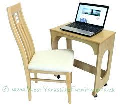laptop stands for recliner laptop desk for chair deluxe laptop stand table laptop table for recliner laptop stands for recliner laptop stand