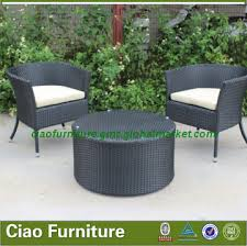 garden furniture outdoor coffee table