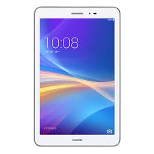 huawei 8 inch tablet. huawei honor t1-821w free dhl snapdragon quad core 1.2ghz 8.0 inch 1280x800 android 8 tablet