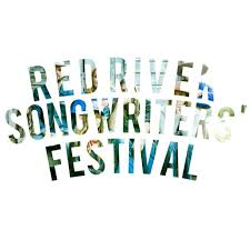 Image result for red river songwriters festival