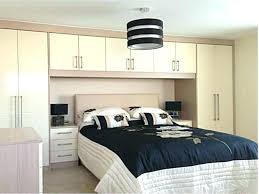 fitted bedrooms small rooms. Delighful Bedrooms Fitted Bedrooms For Small Rooms Bedroom Furniture  Imposing  In Fitted Bedrooms Small Rooms U