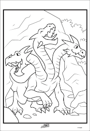 Small Picture Perfect Color Alive Pages 20 For Your Coloring for Kids with Color