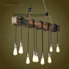 3 chain ceiling light fixture extra long pendant paramount chrome clear glass n with pull lighting designs lights for bedroom uk