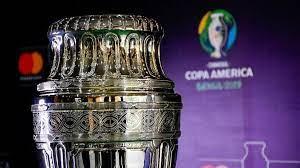 Arjantin Brezilya Copa America final maçı ne zaman, saat kaçta, hangi  kanalda? - Son Dakika Futbol Haberi